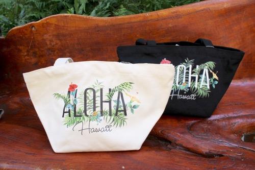 thRoyal Hawaiian center hawaii Omiyage exclusive gentei1