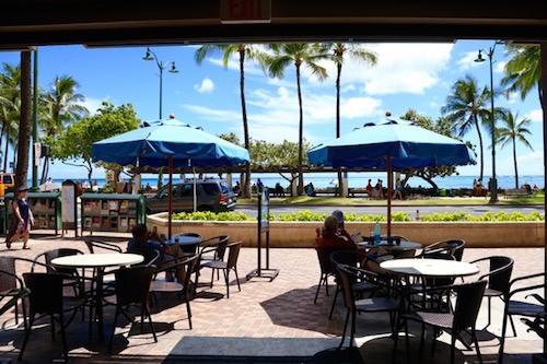 th_MP3-KAI-COFFEE-Hawaii-Waikiki-taberu-omiyage-Cafe