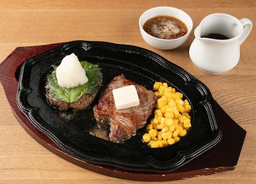 th_PG6_Aloha-Steak-House-Waikiki-Hawaii-Food-Steak-Seafood