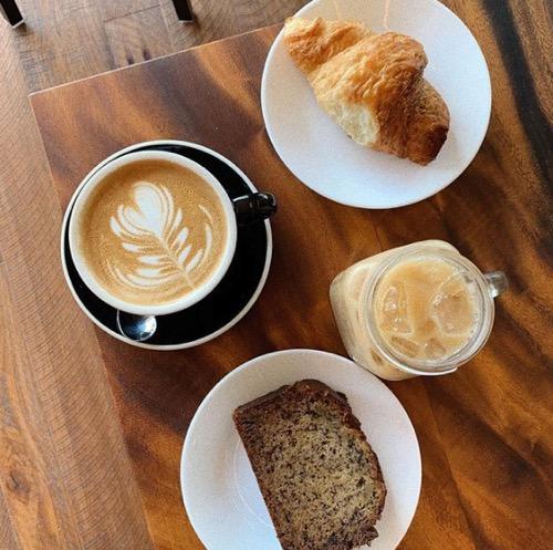 thhawaii kaicoffee morning breakfast