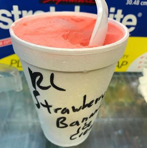 thhenrys place takahashi kajitsu waikiki icecream sorbet sharbet