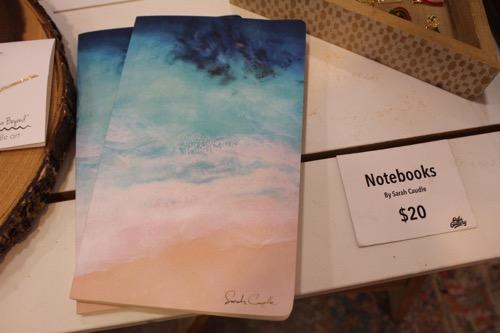 thpolu gallery hawaii waikiki sheraton art sarah 3