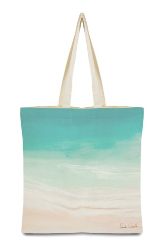 thsarahcaudle_tote_high