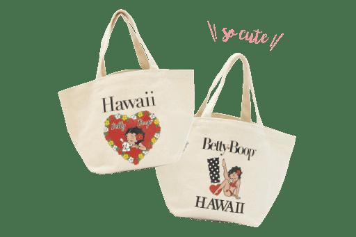 hawaii wedding gift maulu