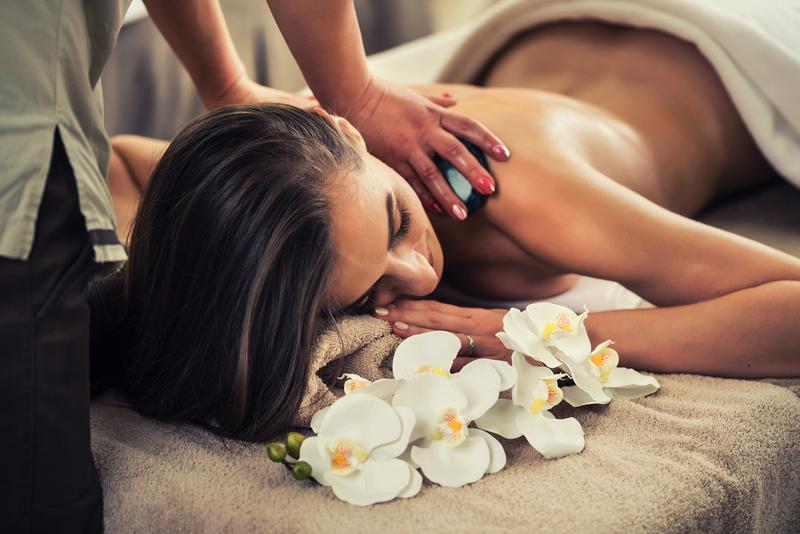 massage salon hawaii wedding 結婚式 ウェディング ブライダルエステ マッサージ ハワイ リココ