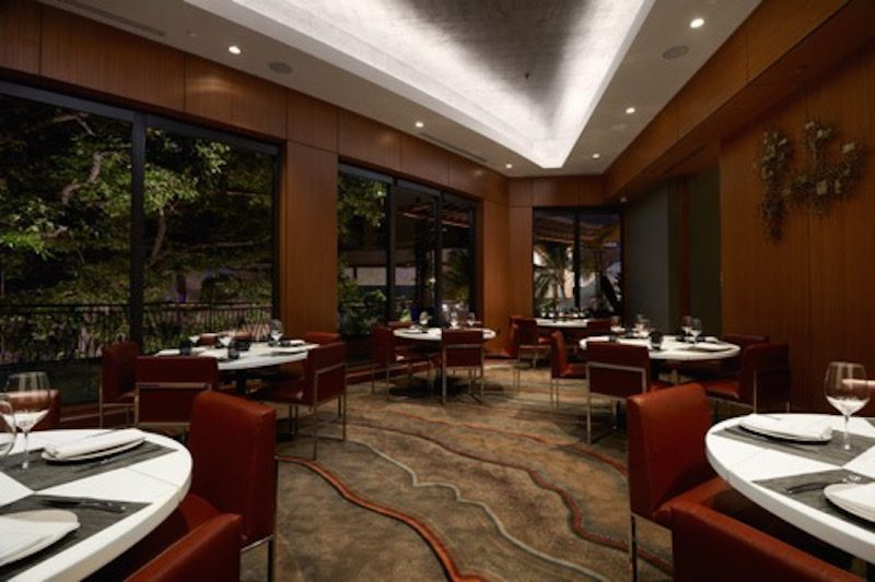 thStripsteak-Waikiki-Private-Dining-Room-768x512