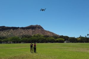 th_MP1-Drone-Hawaii-School-Activity-tour