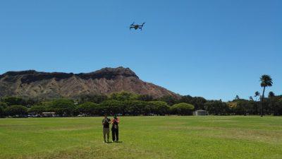 th_MP1-Drone-Hawaii-School-Activity-tour
