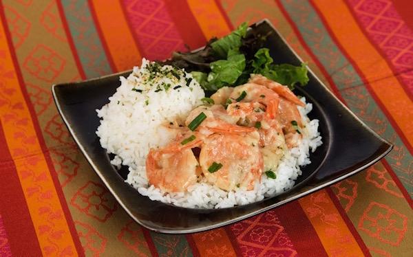 thMP2-HI-Steaks-Hawaii-Alamoana-Kailua-Platelunch-boxlunch-takeout-steak-garlic-shrimp-restaurant-1-1