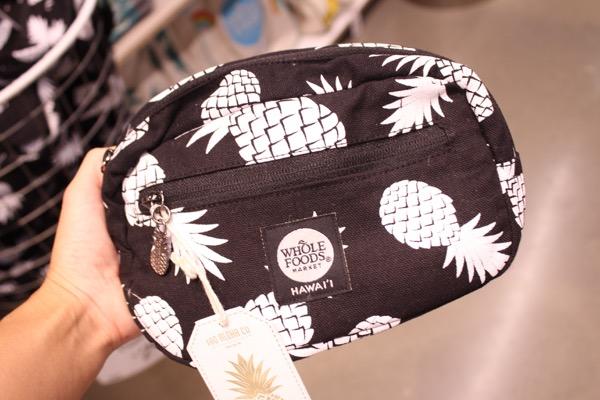 thkakaako wholefoods hawaii queen tote bags トートバッグ ハワイ60
