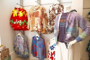 thサーフライン ハワイ ワイキキ インターナショナルマーケットプレイス アラモアナセンター10 (1)