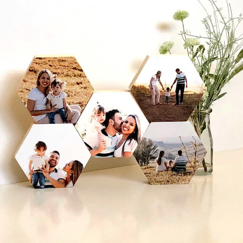 PG1-memory-block-alamoana-center-hawaii-shopping-gift-omiyage-souvenir-photo-frame