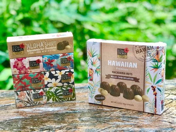 thABC store hawaii waikiki chocolate royal hawaiiann center5