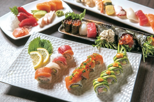 th_PP1_Kakus-SushiSeafood-Buffet-Hawaii-Waikiki-Food
