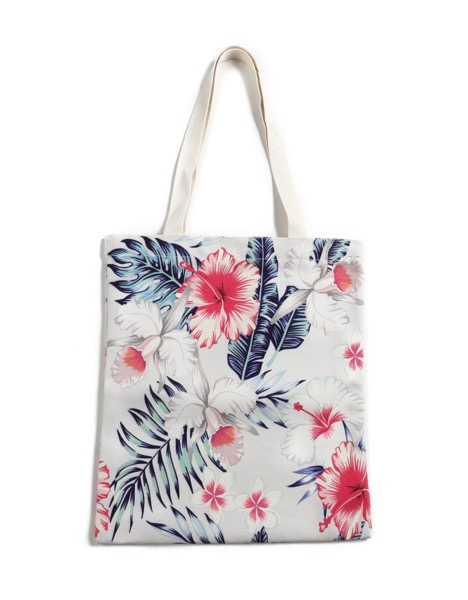 theveryday-hawaii-eh-cotton-tote-lrg-hibiscus-beige