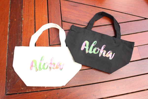 thisland vintage cofee hawaii tote bag royalhawaiian center3