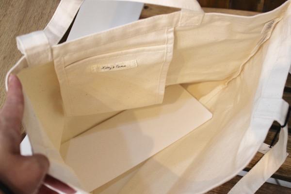 thlily and emma hawaii tote bag waikiki5 (1)