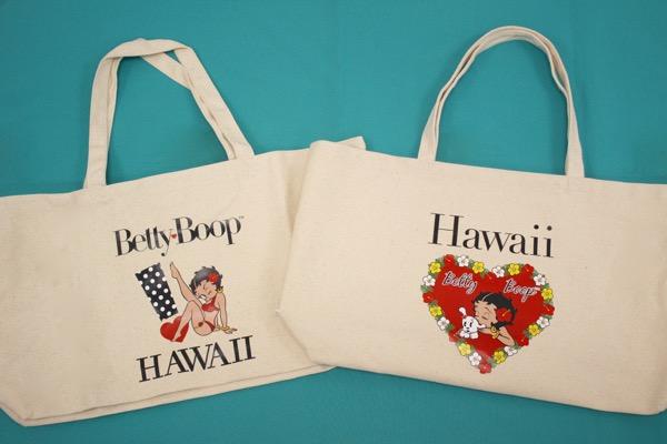 maulu tote bag hawaii waikiki 12