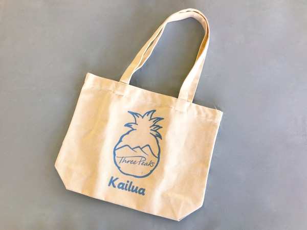 ththree peaks kailua hawaii tote bags beer craft 2