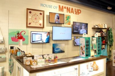 thHouse of Mana Up hawaii royal hawaiian center locacl business52 (2)