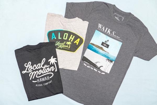 thPG3-Local-motion-waikiki-alamoana-retail-apparel
