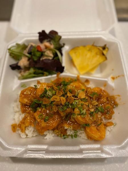th_甚六 ハワイ レストラン ワイキキ テイクアウト6
