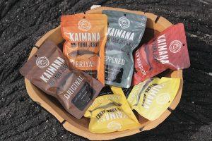 hawaii_waikiki_MP-Kaimana-jerkyHawaii-Waikikisouveniromiyage-big-island-ahi-healthy24