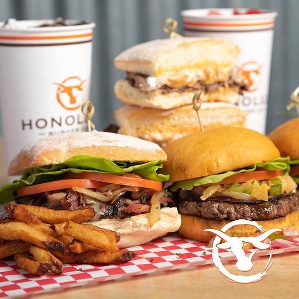 th_MP1_Honolulu-Burger-Company-Hawaii-Ala-Moana-Food