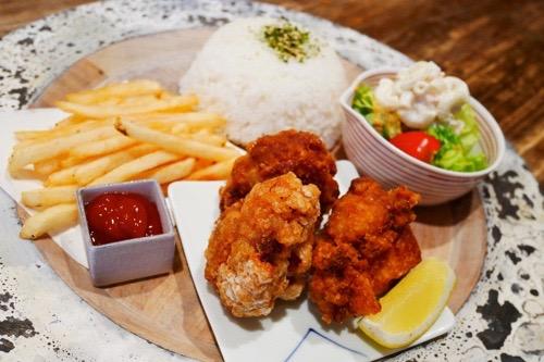 PG5_Sousaku-Izakaya-Minori-by-Tsukada-Nojo-Ala-Moana-Hawaii-Japanese-Food (1)