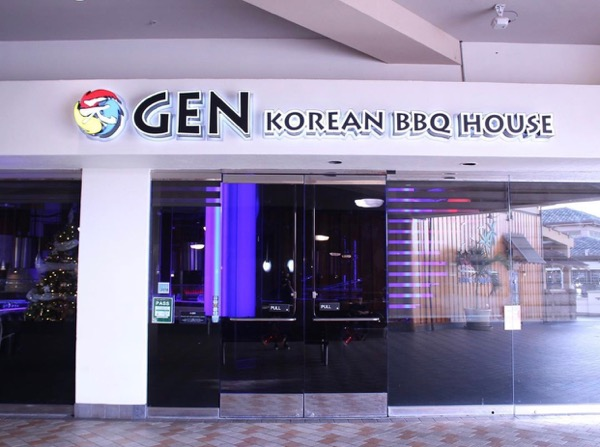 th_gen korean bbq hawaii alamoana1