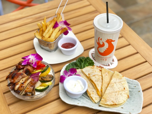 thshore fyre hawaii waikiki kids menu international marketplace28