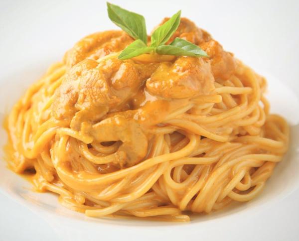 アランチーノ イタリアン ワイキキ