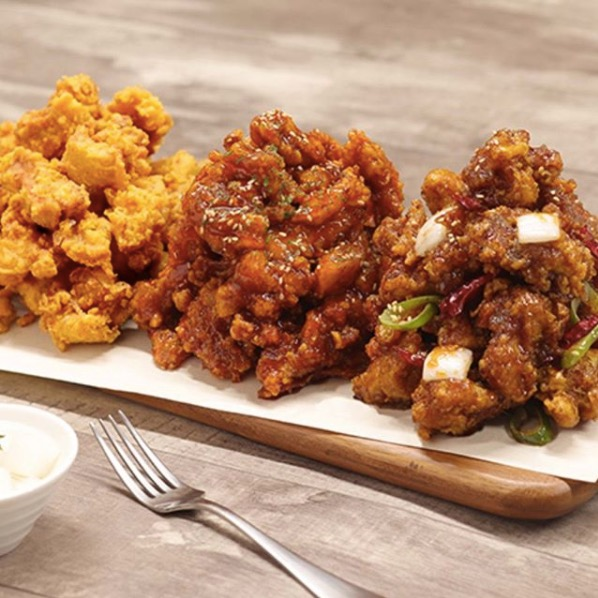 th_left wing bar hawaii kakaako
