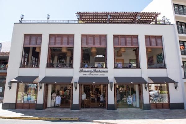 th_tommy-bahama-hawaii-waikiki-american-restaurant1