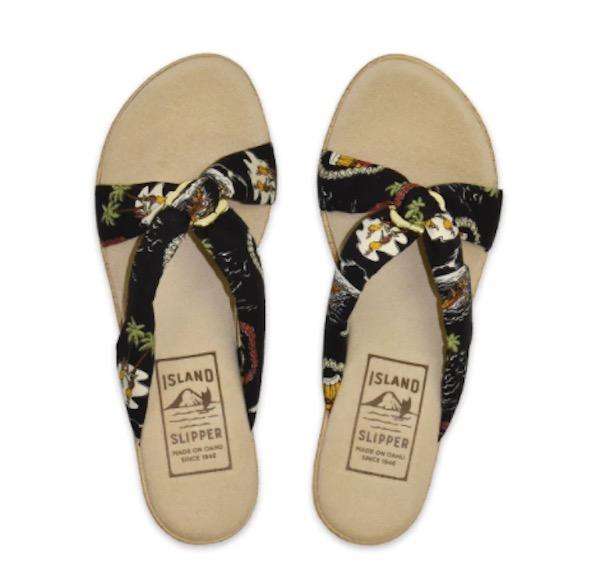 island slipper hawaii royal hawaiian center1th_