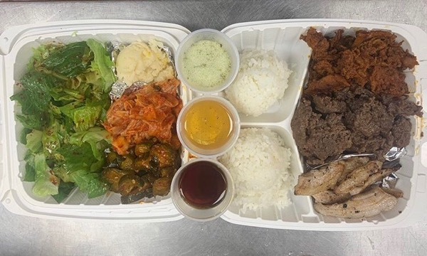 th_gen-korean-bbq-hawaii-alamoana16