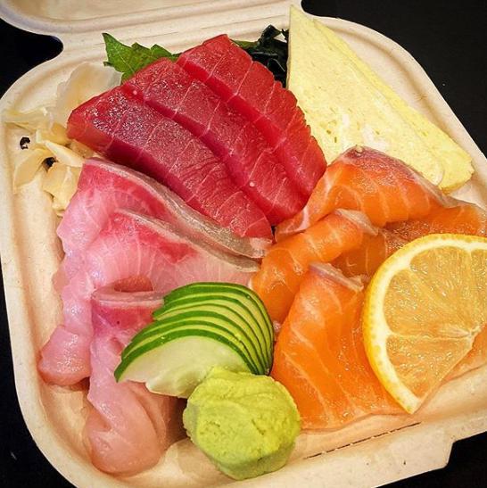 MP1-Maguroya-Japanese-Sushi-Washoku-Kaimuki-Waialae-Takeout-2
