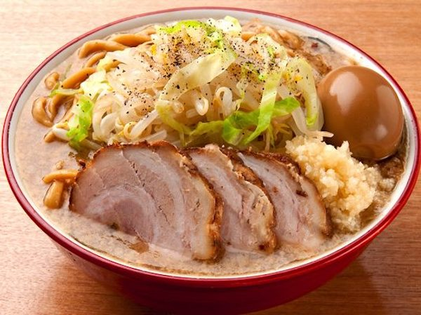 MP1_Ramen-bario-Waikiki-Ala-Moana-center-Ramen-Tonkotsu-food-court11-e1581558267976