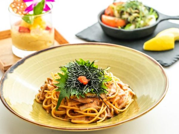 Taromina-Waikiki-Restaurant-italian-MP1-e1594264544312