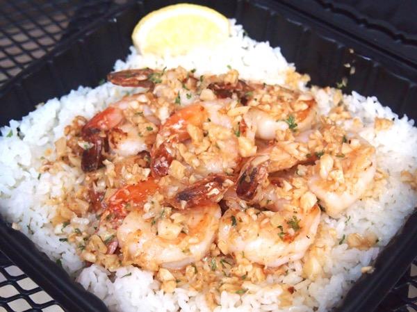 MP1_EbiNomi_Hawaii_Waikiki_Localfoodth_-1