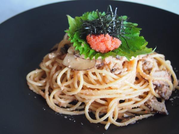 タオルミーナ イタリアン ハワイ ワイキキ レストラン taormina hawaii restaurant waikiki121th_