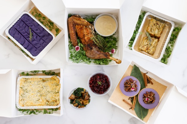 20201112-Aloha Aina Kuleke Meal Kit for 2peopleth_