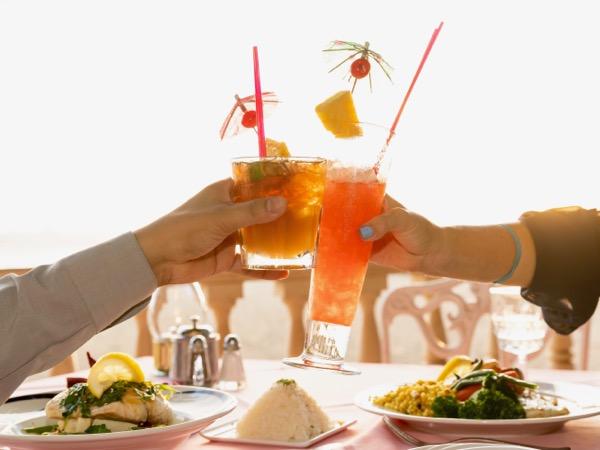MP3-hau-tree-lanai-steak-and-seafood-hawaii-waikiki-restaurantth_