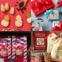 christmas packageth_