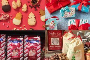 christmas packageth_