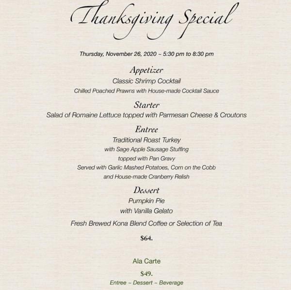 hautreelanai hawaii waikiki thanksgiving1th_