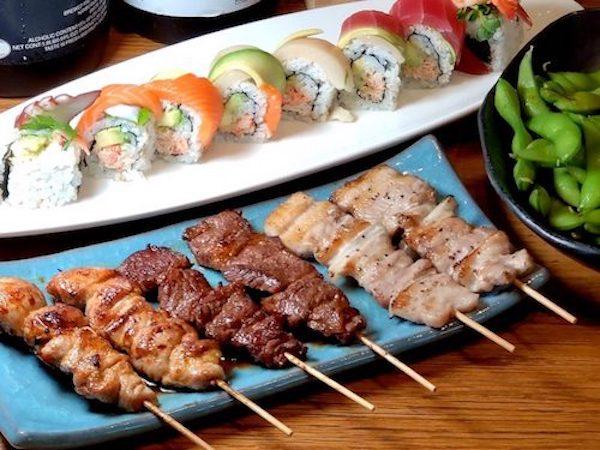 Chibaken-waikiki-restaurant-Japanese-bar-e1594080767690-800x600