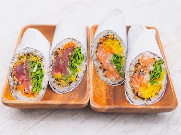 MP1-Up-roll-cafe-Sushi-roll-word-Kakaako-Pearl-City-Japnese-1th_-1