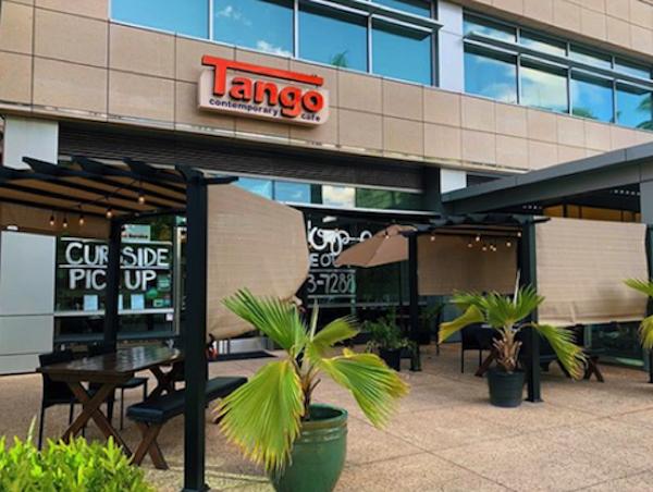 MP3-Tango-Comtemporary-Cafe-Italian-Lunch-Word-village-Kakaako2-1