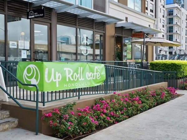 MP3-Up-roll-cafe-Sushi-roll-word-Kakaako-Pearl-City-Japnese-2th_